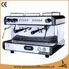 Commercial nescafe automatic espresso coffee machine