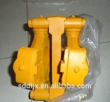SHANTU SD22 154-20-10002 universal joint assembly
