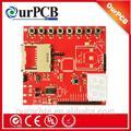 HKTDC Hong Kong Electronics Fair 2014 circuit board abbreviations electronic