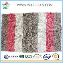 persian pp wilton carpet