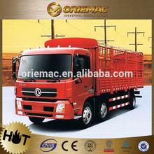 DONGFENG KINGRUN 5 ton light truck mud tires