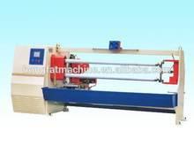 PVC Electric Tape cutter