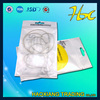 ziplock packing bag/Mobile phone bags & cases for samsung s4/machine