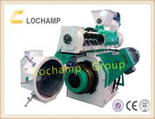 lochamp best small mill, biomass pellets machine manufacturers in henan