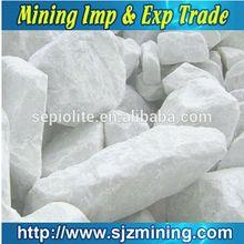 barite lump manufacturers