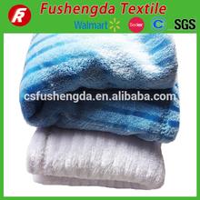 Hand Crochet Baby Blanket,Crochet Throw Rugs, hand knit baby blanket