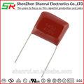 Shanrui a estrenar original 400 v condensador cbb21 ( MPP ) para la iluminación