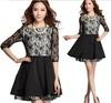Yaru garment factory custom made clothing manufacturers women, get your clothing designs made