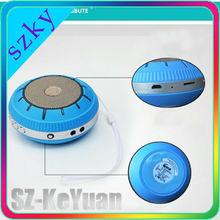 Fashional AAA+ Quality Mini Bluetooth Speaker E305