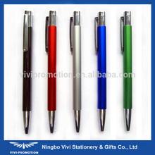 Creative Premium Gift for Esteemed Customers (VBP118)