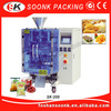 Big Volume 1Kg Stick Automatic Sugar Packing Machine