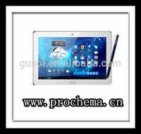 erasable drawing pad/Electromagnetic Tablet PC/laptop writing pad