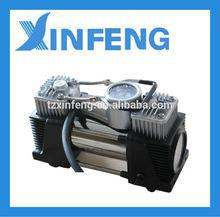 802B 12v car air compressor air pumps