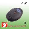 NEW GPS Personal Vehicle Tracker, Realtime Portable Mini KID Tracking Device XT107