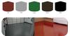 Zhengou Epoxy Paint For Wood Floors