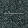 chino g612 verde oscuro del granito del azulejo y losa de granito