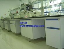 lab countertops good dimensional stability
