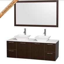 ceramic cabinet basin ceramic sanitary ware