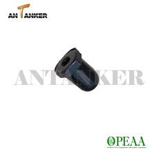 small engine parts PIVOT, ROCKER ARM for GX120 GX160 GX200 GX240 GX270 GX340 GX390