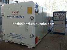 veneer dryer box for size 3,4,6,8,10,12,15,20cubic meter