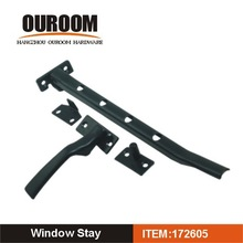 Window friction stay/Window fastemer/Locking casement fastemer