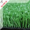cheap price garden artificial lawn