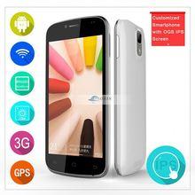 phone smartphone / caller id phone / mtk 6572 dual core unlocked android phone