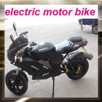 NEW motor bike electric 1500w