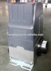 Newest Sliding Gate Motor Remote Door Opener Electronic Motor For Sliding Door