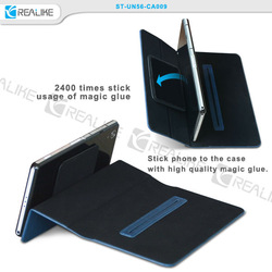 best selling style case for samsung galaxy core i8260 i8262 waterproo