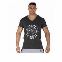 good quality custom design gym clothes