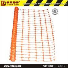 plastic mesh white plastic snow fence