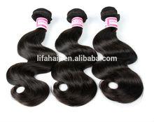 Add confidence Cheap price 100% virgin human hair curly peruvian hair