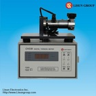 Lisun CH338 Digital Torsion Torque Testing Machine Measurement of Lamp Cap Torque Force Test