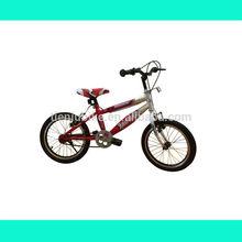 children road bicycle