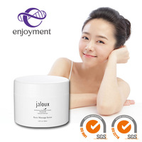 Best Jaloux beauty salon vitamin B3 massage whitening face cream