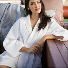 Hot cotton ladies pyjama,women sleepwear,women night wear