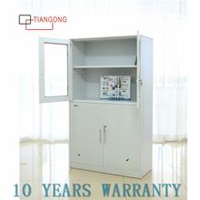 new Popular professional metal luxury filing cabinet