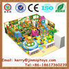 Guangzhou China used indoor playground equipment sale, homemade indoor playground equipment, kids indoor playground design