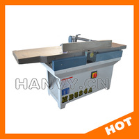 wood surface planer