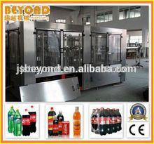 mirinda production machine