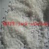99% Sodium Hydroxide Price for Textile dyes,Cleaning agents,Caustic Soda Pearls 99%,paper making/oil refining industry