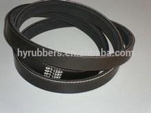 V-belt , bando v-belt , v-belt pulley