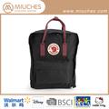 de moda 2014 kanken mochila para la escuela