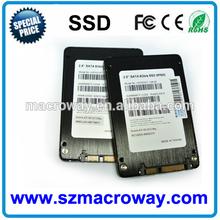 2014 New hot 512gb Micro sata ssd hard drive
