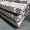 Cold rolled 304 stainless steel sheet/galvanized steel sheet