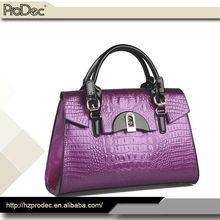 manufacturer Fashion Cheap summer women handbag
