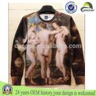 Wholesale Custom Sex Sublimation Hoodies sweatshirt hoodies