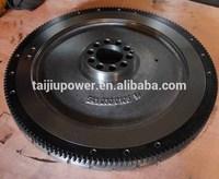 Fly Wheel for mercedes benz truck Actors 5410300105