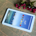 Shenzhen 10.1 Inch Android 4.4 MID 3G Phablet PC